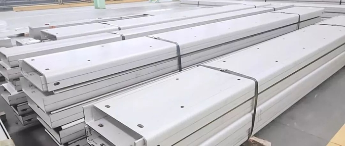 Alloy 825 Plate Alloy 825 Properties UNS N08825 W.Nr. 2.4858 Nickel Alloy Plate